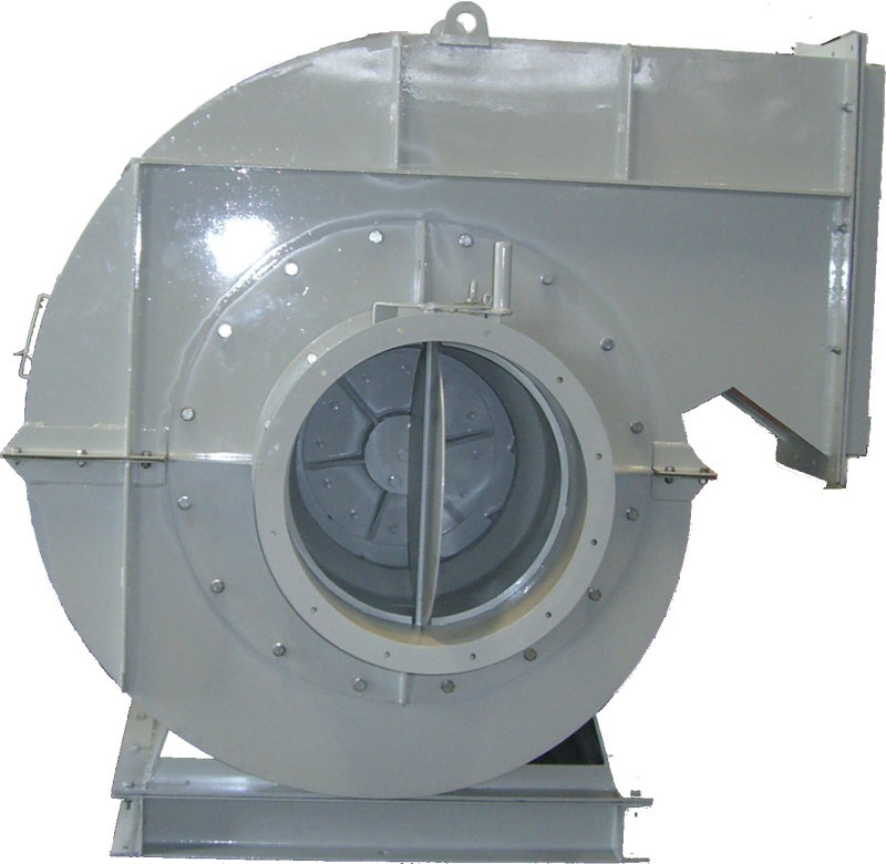 Industrial Fans And Blowers : C v alpha omega products fan blower
